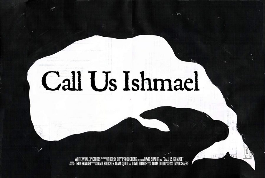 Professor+completes+second+feature+film+documentary%3A+%27Call+Us+Ishmael%27