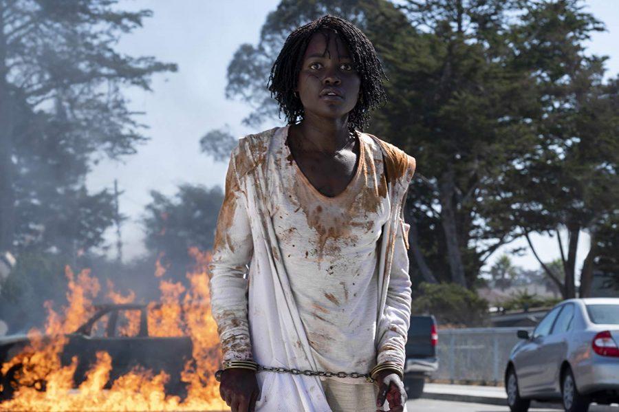 Jordan Peele's 'Us' is a terrifying cinematic triumph