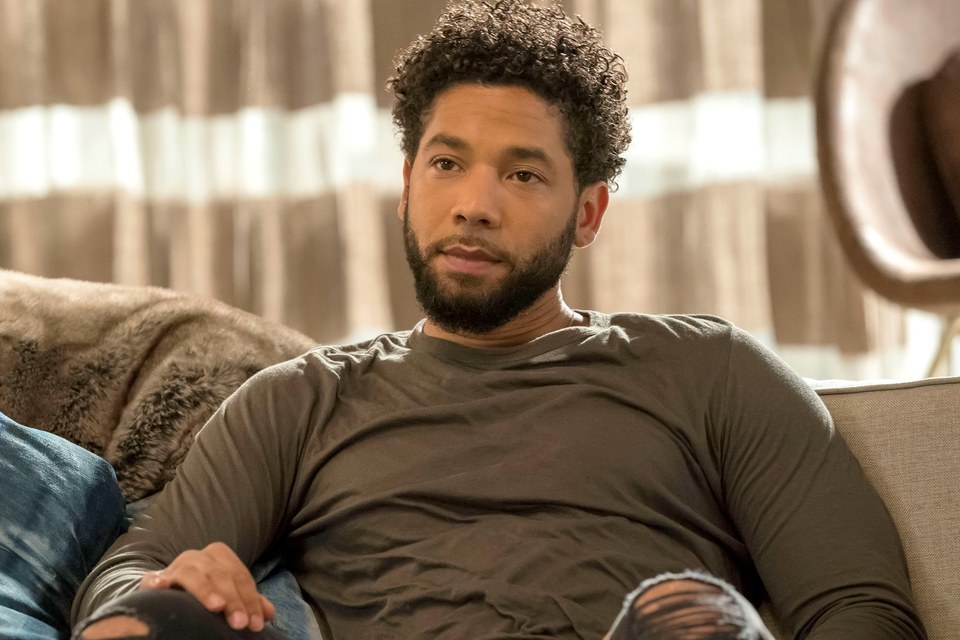Chicago Police open internal investigation into alleged leaks in Jussie Smollett case