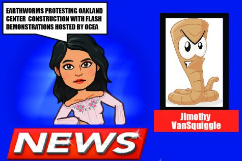 SATIRE: The glory of the Great American Road Trip