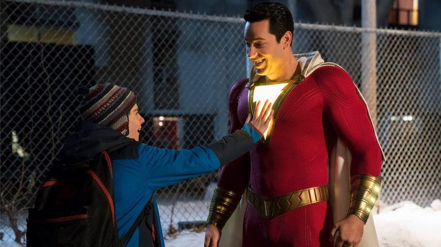 %27Shazam%21%27%3A+A+wonderfully+lighthearted+superhero+romp