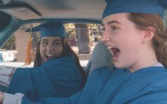 Olivia Wilde stuns with amusingly authentic directorial debut 'Booksmart'