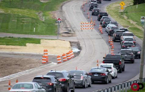 Oakland University students not to blame for Rochester Hills' bad driving record