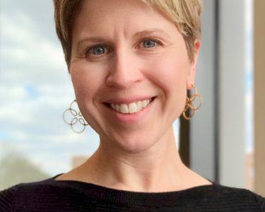School of Health Sciences associate dean, professor chosen for Crain's 2019 Notable Women in STEM award