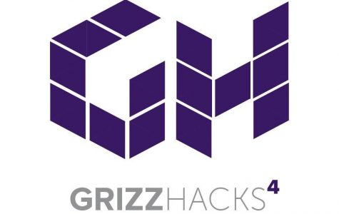 GrizzHacks 24-hour hackathon returns for fourth year