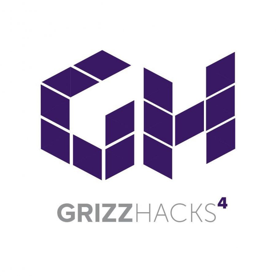 The annual hackathon returns Sept. 28-29 for another day of hardware and software building. Contestants can enter individually or in teams.