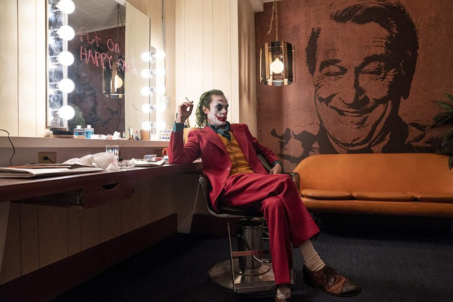 %E2%80%98Joker%E2%80%99+is+a+crookedly+compelling+anthology+film+with+a+distorted+take+on+mental+illness