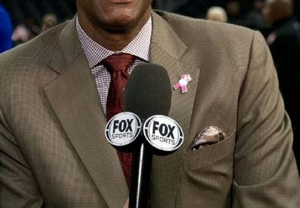 From the court to color commentating: Chatting with Greg Kelser
