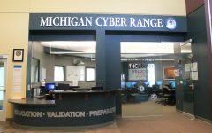 Macomb-OU Incubator teaches educators about cybersecurity