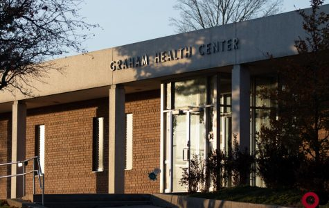Short staffed Counseling Center cuts programs, causes increasing waitlists
