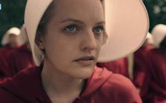'The Handmaid's Tale' is unnervingly believable