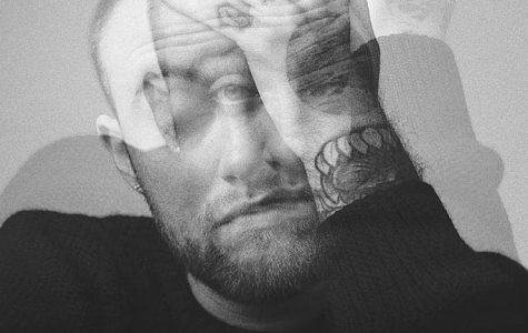 'Circles': An homage to late Mac Miller and his followers