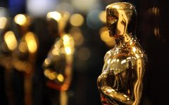 2020 Oscar nominations prove the Academy is still out-of-touch