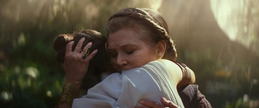 %E2%80%98The+Rise+of+Skywalker%E2%80%99+%E2%80%94+an+immensely+satisfying%2C+yet+notably+flawed%2C+finale+to+the+%E2%80%98Star+Wars%E2%80%99+saga