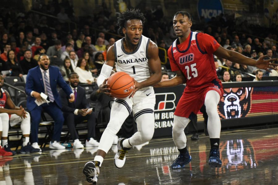 Transfer point guard Rashad Williams was announced as eligible to play on Thursday, Jan. 16.
