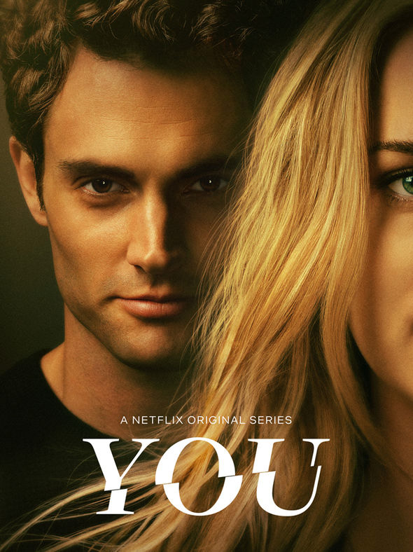 'You' season two reopens conversation about toxic relationships, social media
