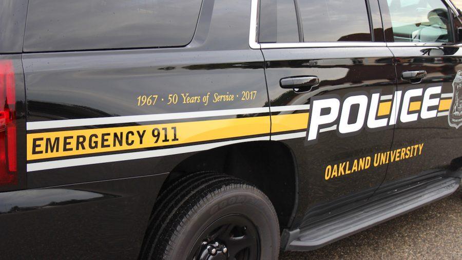 Oakland+University%3A+Still+the+safest+in+Michigan