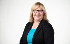Piskulich steps up to serve as interim provost