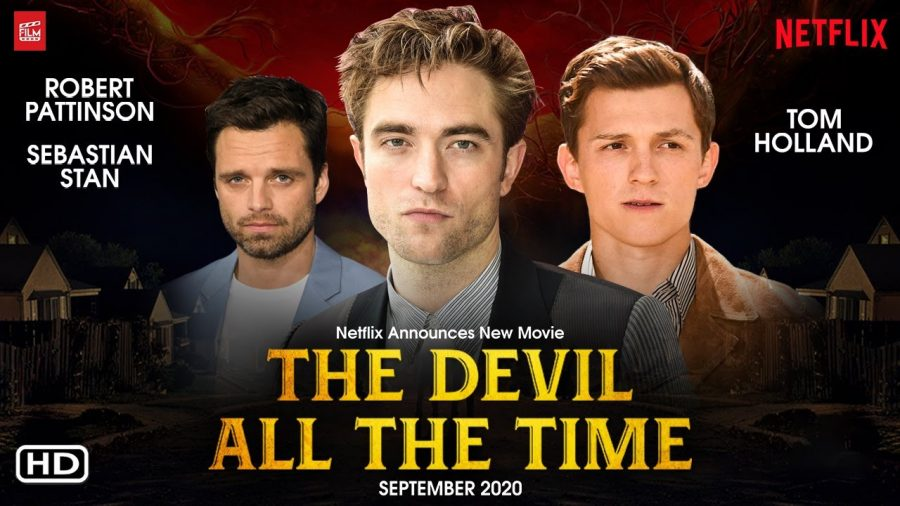 %27The+Devil+All+the+Time%27+%E2%80%94+don%27t+take+the+time