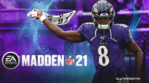 Madden 21 is a game with positives, but still has the flaws of previous iterations. Photo / ClutchPoints