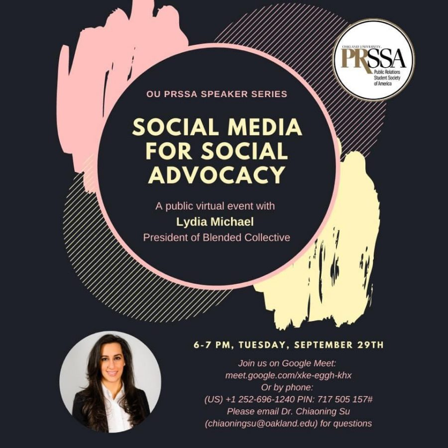 This+is+an+event+flier+from+the+most+recent+public+relations+event.+Discussions+focused+on+the+most+effective+ways+to+use+social+media.+