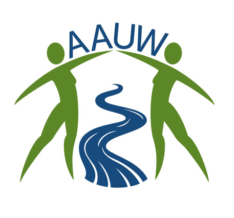 The American Association of University Women (AAUW) is uniting all women with a cause. They