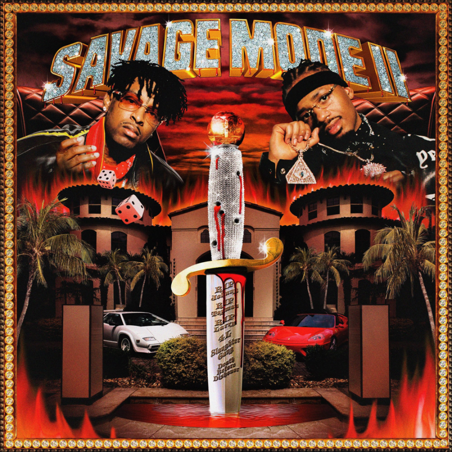 %27Savage+Mode+II%27+brings+strong+replay+value