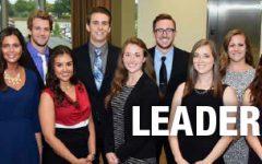 Leadership OU looks for next set of participants
