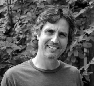 Professor Peter Markus.