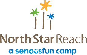 OU's North Star Reach Volunteers branch is one of only three in the Great Lakes area.