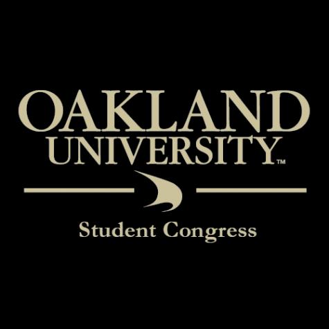 OUSC announces 2021-2022 candidates