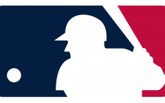 The MLB needs to think of a salary floor, for the sake of the fans.