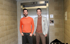 The notoriety of the Oakland elevators has inspired HGTV's newest show, Riding and Thriving, with the Property Brothers
