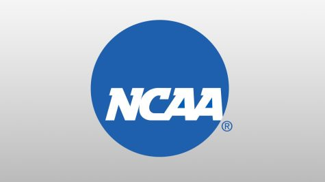The NCAA allowing NILs [name, image, and likeness deals] is a major step forward for collegiate athletes.