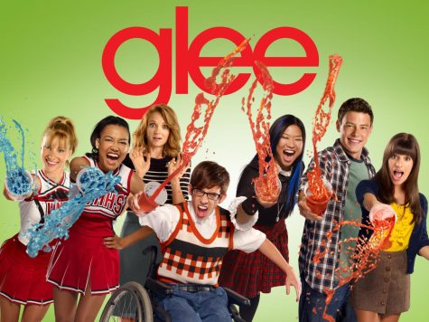 """The iconic television show """"Glee"""" ran from 2009 to 2015. FOX president Michael Thorn and writer Ryan Murphy talk about speculations of a spin-off or reboot."""